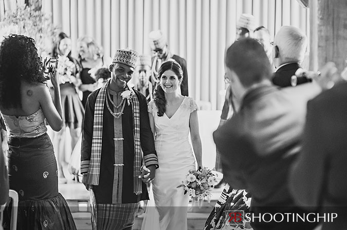 Bury Court Barn Wedding Photography-66