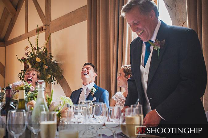 Cain Manor Wedding Photography-101