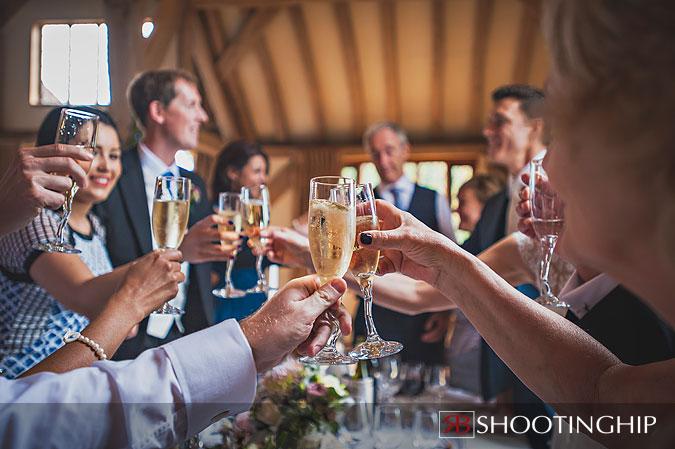 Cain Manor Wedding Photography-104