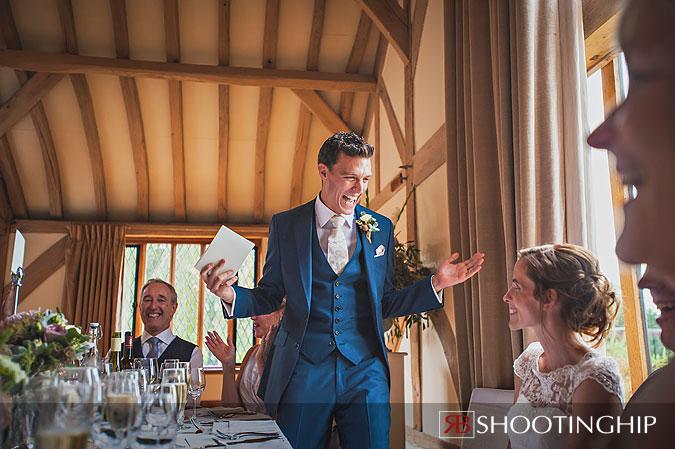 Cain Manor Wedding Photography-105