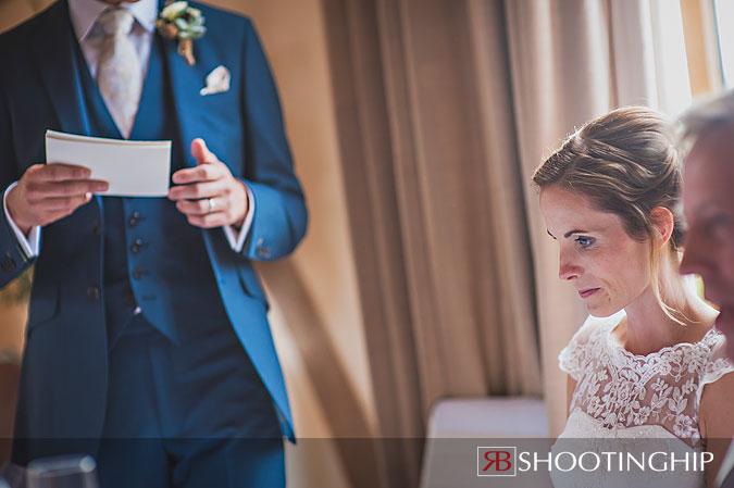 Cain Manor Wedding Photography-106