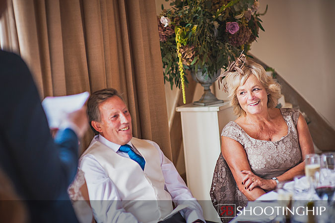 Cain Manor Wedding Photography-107