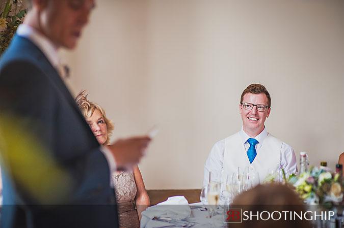 Cain Manor Wedding Photography-108