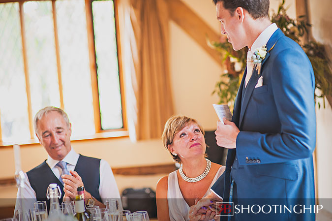 Cain Manor Wedding Photography-109