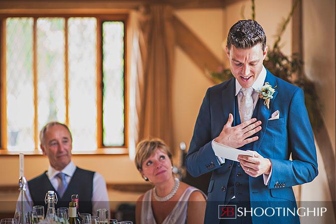 Cain Manor Wedding Photography-110