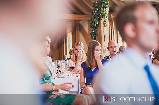 Cain Manor Wedding Photography-111