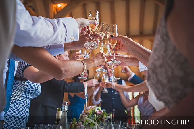 Cain Manor Wedding Photography-112