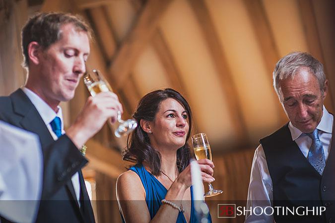 Cain Manor Wedding Photography-113