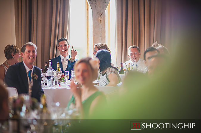 Cain Manor Wedding Photography-116