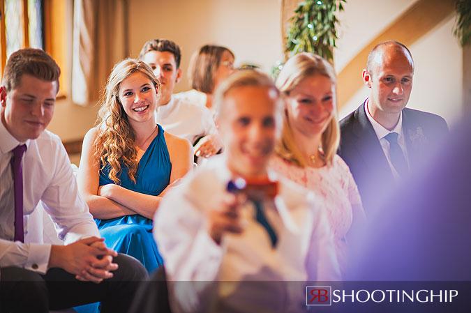 Cain Manor Wedding Photography-117