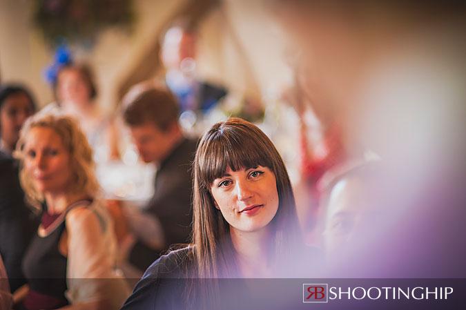 Cain Manor Wedding Photography-118