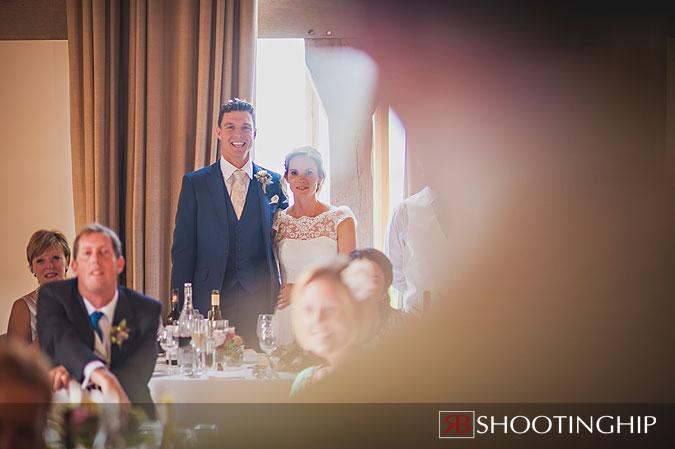Cain Manor Wedding Photography-120