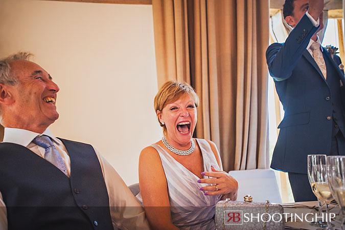 Cain Manor Wedding Photography-121