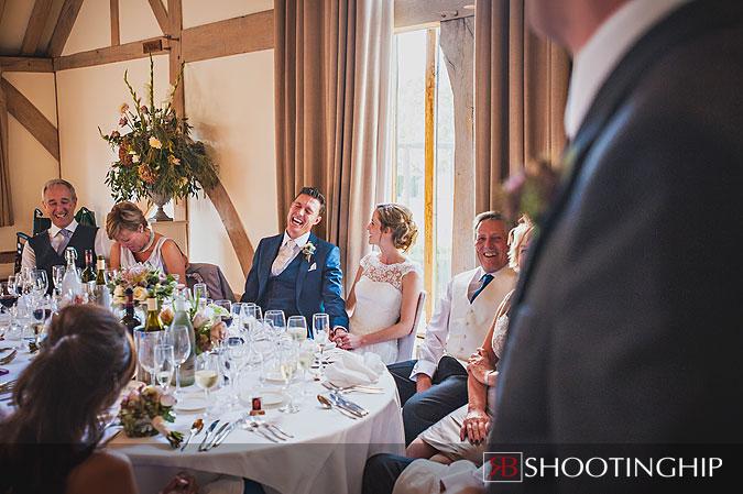 Cain Manor Wedding Photography-122