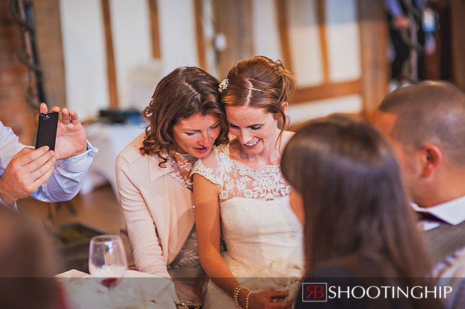 Cain Manor Wedding Photography-124
