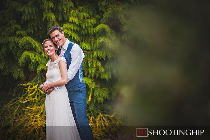 Cain Manor Wedding Photography-128