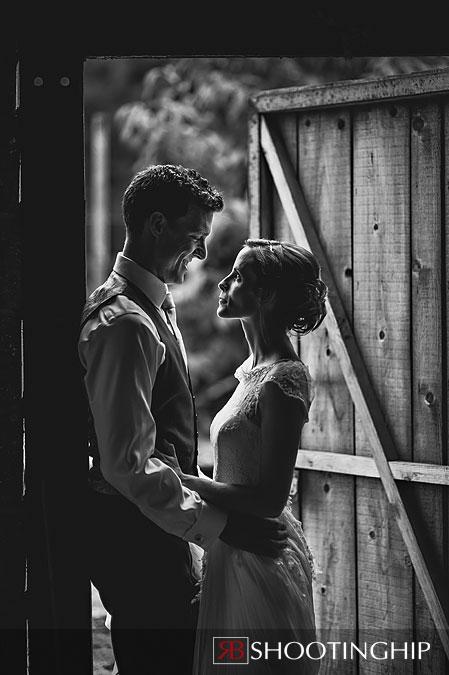 Cain Manor Wedding Photography-129