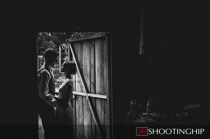 Cain Manor Wedding Photography-130
