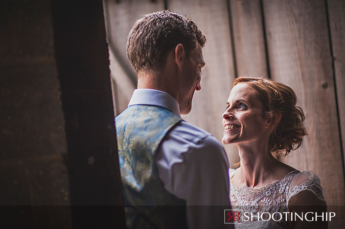 Cain Manor Wedding Photography-131