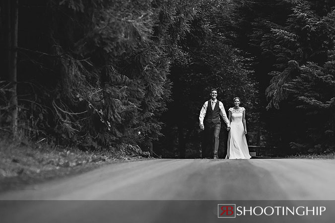 Cain Manor Wedding Photography-132
