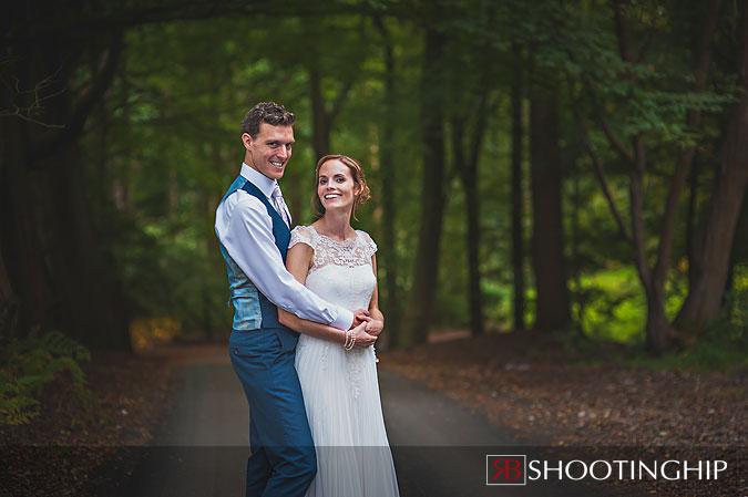 Cain Manor Wedding Photography-133