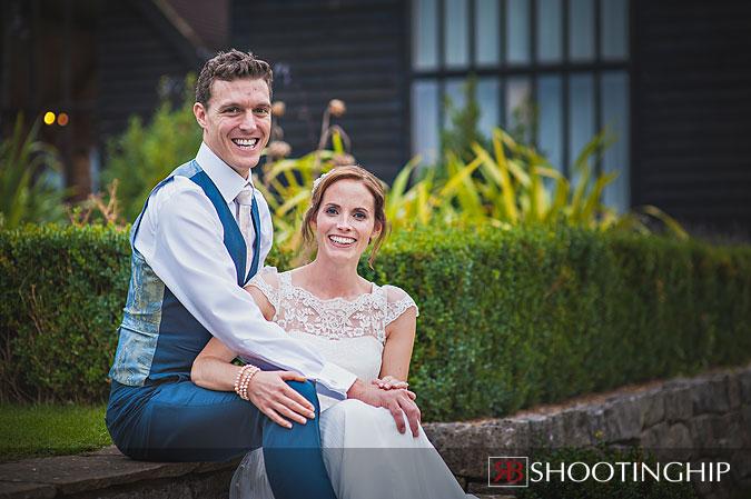 Cain Manor Wedding Photography-134