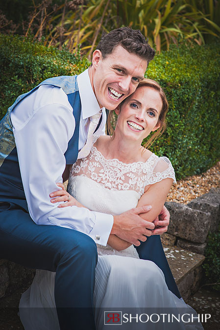 Cain Manor Wedding Photography-135
