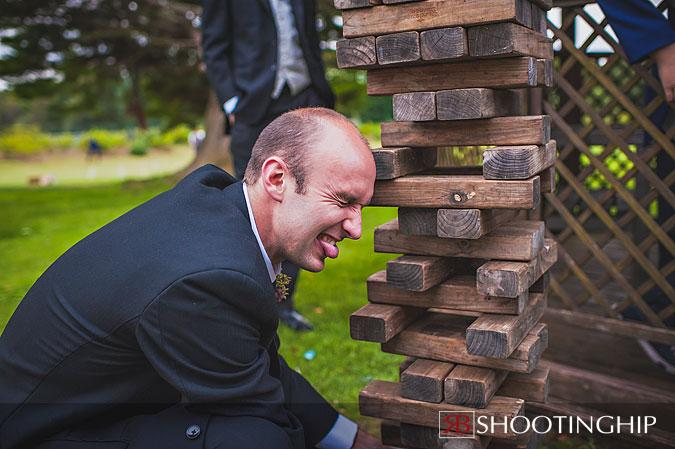 Cain Manor Wedding Photography-136