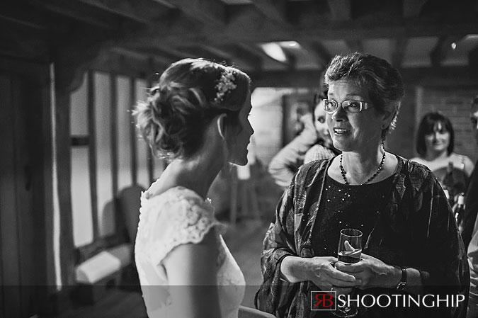 Cain Manor Wedding Photography-139