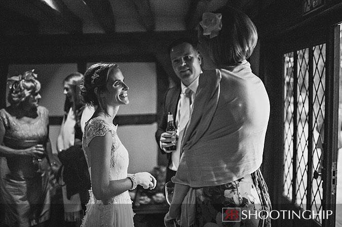Cain Manor Wedding Photography-141