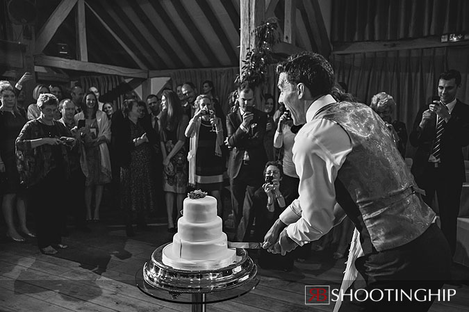 Cain Manor Wedding Photography-144