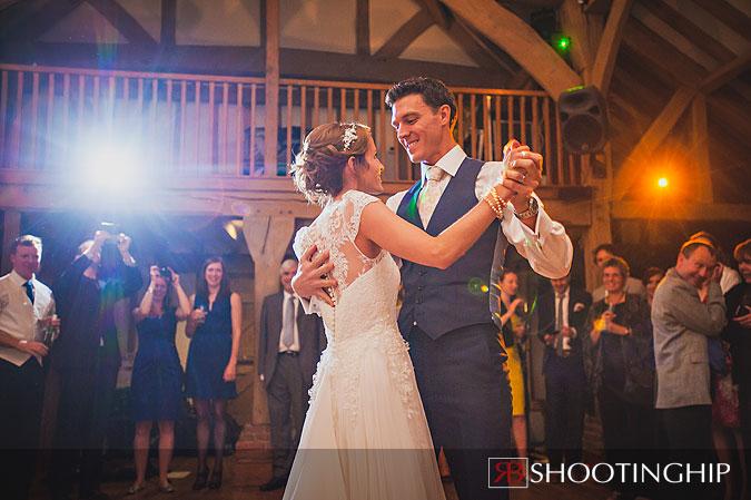 Cain Manor Wedding Photography-145