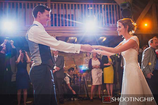 Cain Manor Wedding Photography-146
