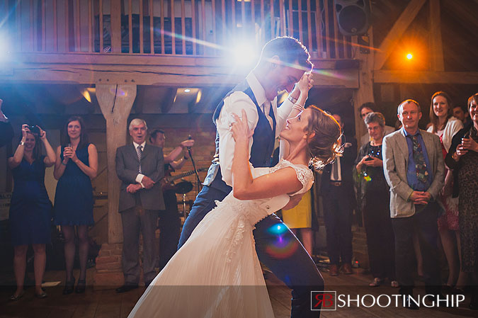 Cain Manor Wedding Photography-147