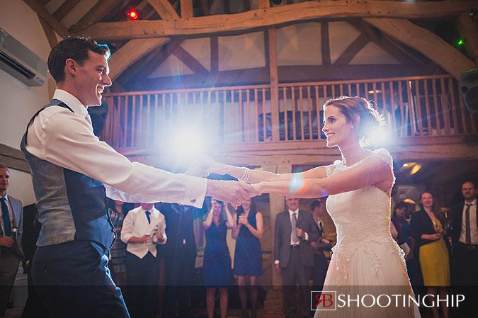 Cain Manor Wedding Photography-148