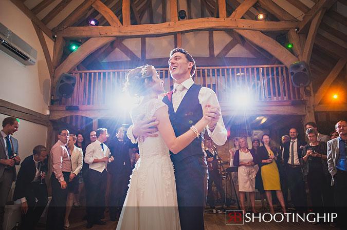 Cain Manor Wedding Photography-149
