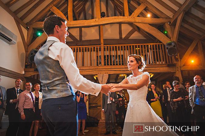 Cain Manor Wedding Photography-150