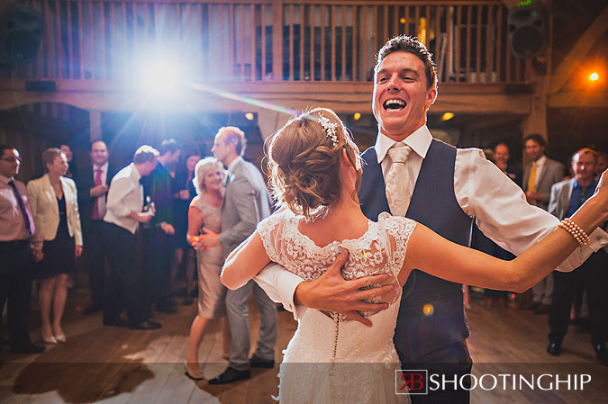 Cain Manor Wedding Photography-151