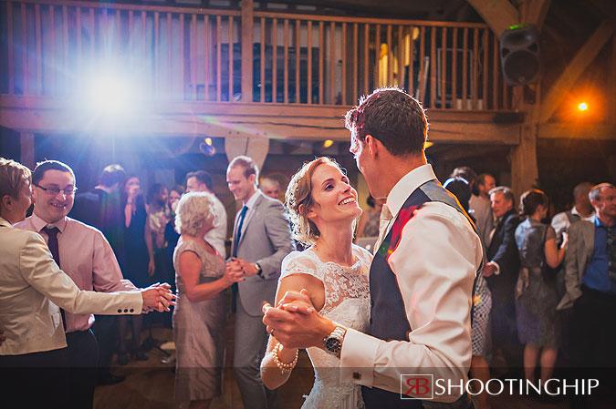 Cain Manor Wedding Photography-152