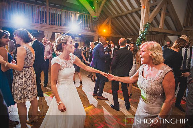Cain Manor Wedding Photography-154