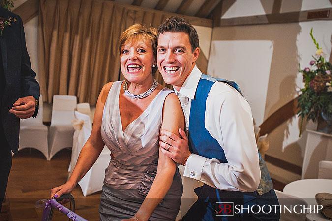 Cain Manor Wedding Photography-155