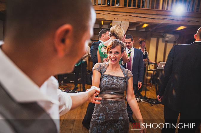 Cain Manor Wedding Photography-157