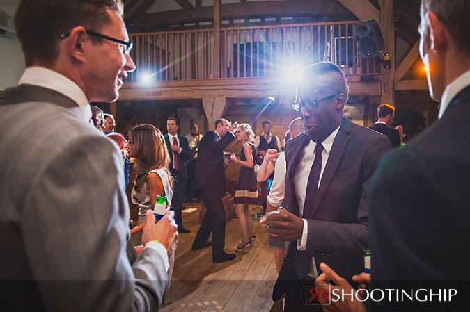 Cain Manor Wedding Photography-159