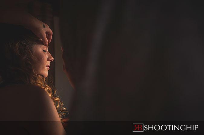 Cain Manor Wedding Photography-16
