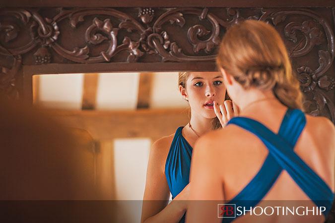 Cain Manor Wedding Photography-17