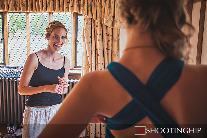 Cain Manor Wedding Photography-18