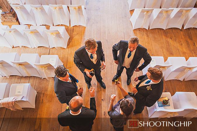 Cain Manor Wedding Photography-19