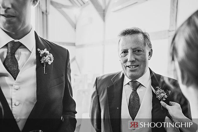 Cain Manor Wedding Photography-20