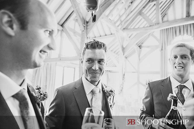 Cain Manor Wedding Photography-21
