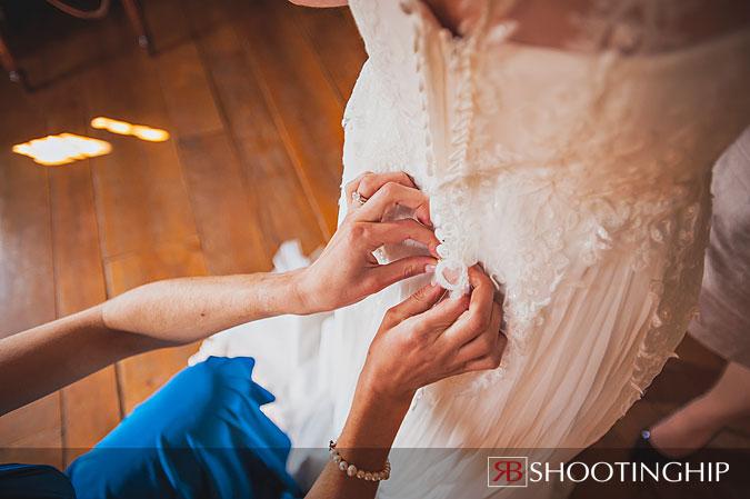 Cain Manor Wedding Photography-23